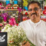 Jenny Joseph: The florist turned entrepreneur whose life blossomed in the UAE