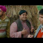 Mausam Movies (2011 Hindi HD 720p ) part 4