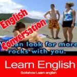 learn English from movies | short films Tape 14