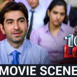 বাঙালিদের আসল সম্পদ তাদের ভাষা   Jeet   Koel   100% Love   Movie Scene   SVF