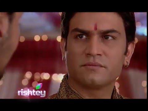 BAIRI PIYA Serial in Rishtey Tv Channel through Online