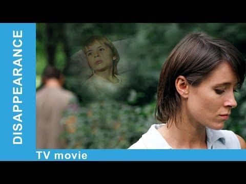 Disappearance. Russian Movie. StarMediaEN. Melodrama. English Subtitles