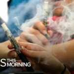 FDA could ban certain e-cigarette flavors as soon as Friday