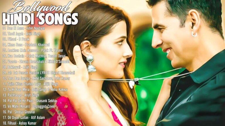 Hindi Song March 2021 - Bollywood Romantic Love Songs 2021 - Neha Kakkar New Song
