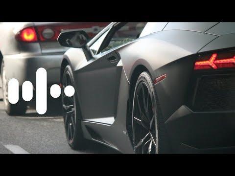 Lamborghini Remix   New DJ  Ringtone    New Ringtone 2019   Best English Ringtone   ME Ringtones