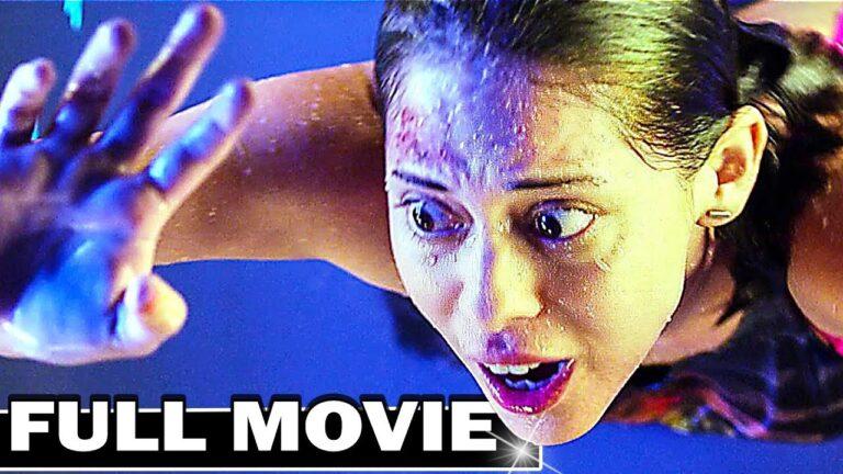 Underwater Trap FULL MOVIE - Thriller  (Full Movie English - 2018) ?