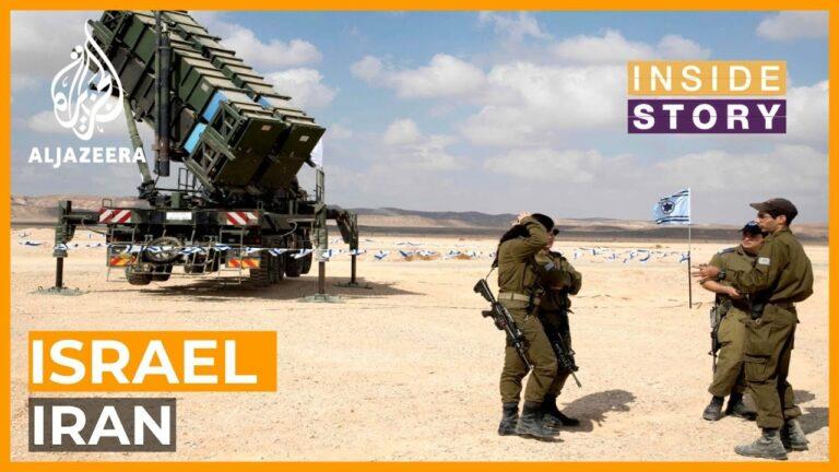 Will Israel attack Iran? | Inside Story