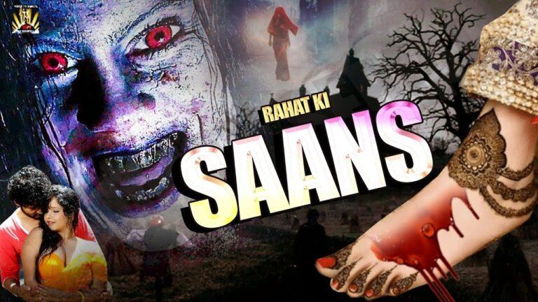 """RAHAT KI SAANS""-(Aap Beeti) -Superhit Hindi Thriller Serial - Evergreen Hindi Serials -Watch It"