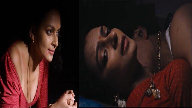 कहानी एक औरत और उसके जिस्म की - लगे रहो पार्टनर - Superhit Hindi Movie - Partner Ki ZIndagi Movie