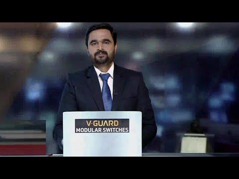 സന്ധ്യാവാർത്ത  | 6 PM News | December 24, 2019