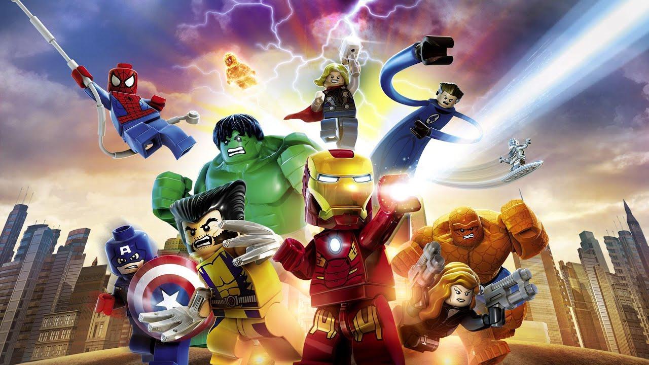 Animated Movies - Spiderman Movies For Children English - Kids Movies