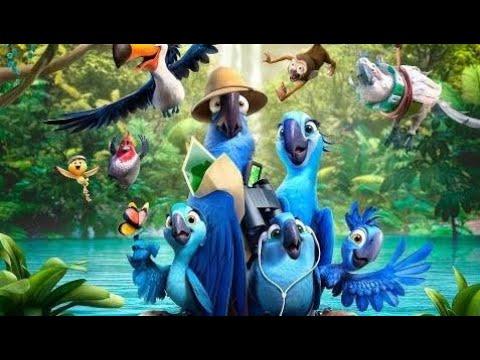 Animation Movies Movie English Full Cartoons For Children Animated, Kids ,New Movie Disney 2015