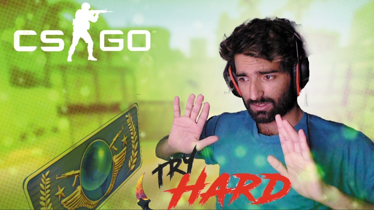 🔴CSGO Live India | smfc trying today  | playing mm |  #csgo #gaming #deejaycs #csgolive !sponsor