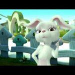 Cartoon Disney Movies For Kids 2017 English Full HD