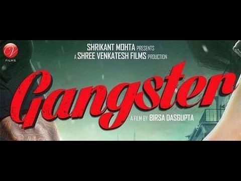 Gangster Bengali Full Movie ! Mimi Chakraborty | Yash Dasgupta