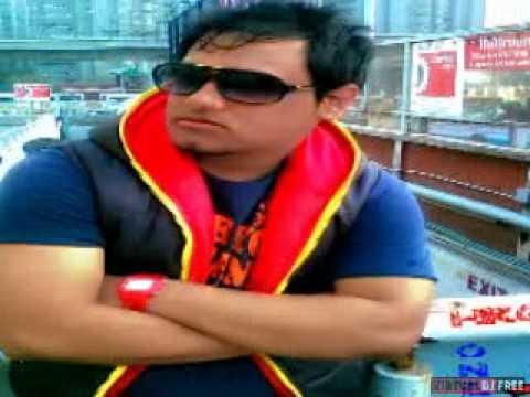Hindi Rap Guru Honey-Back Seat