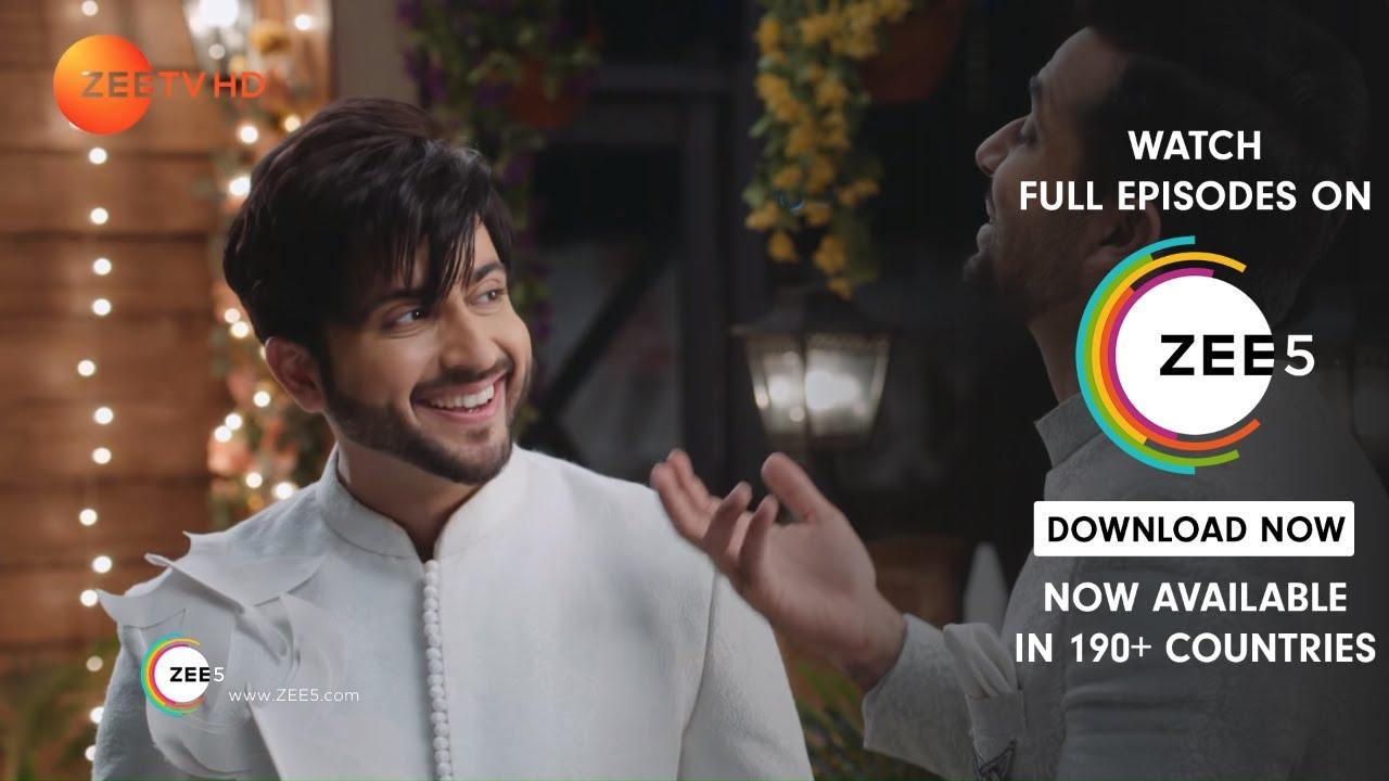 Kundali Bhagya | Hindi TV Serial | Epi - 357 | Best Scene | Shraddha Arya, Dheeraj Dhoopar | ZeeTV