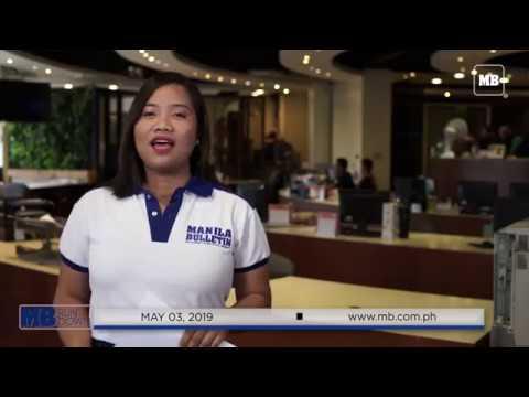 MB Rundown: 1st week of May 2019