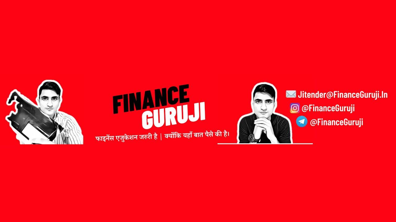 Make Money Online | Affiliate Marketing & Blogging Webinar