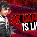 NEW CRATE 16K UC CRATE OPENING//PUTIN DON DHOSTAI FUN//PUBG MOBILE//4K GAMING NEPAL IS LIVE