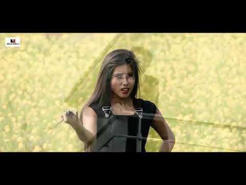O Jaana   Ishqbaaz Serial Title Song   Romantic song 2019   New Hindi HDVideo Song  Shiv kumar singh