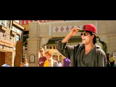 Pardes Songs  Music  Videos  Download MP3 Songs  Bollywood Hindi Movie Film on Dhingana com