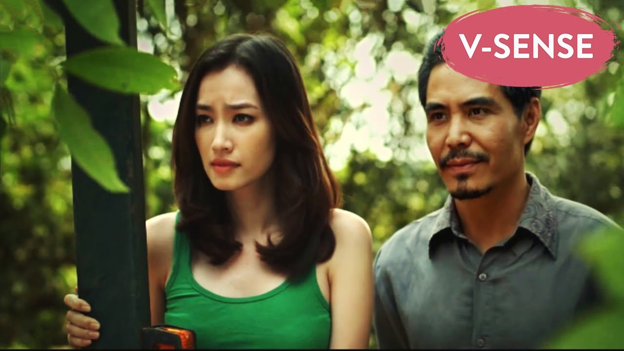 Passion - Vietnamese Romantic Movie | English Subtitles