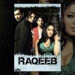 Raqeeb | Full Hindi Movie | Jimmy Shergill, Sharman Joshi, Tanushree Dutta, Rahul Khanna