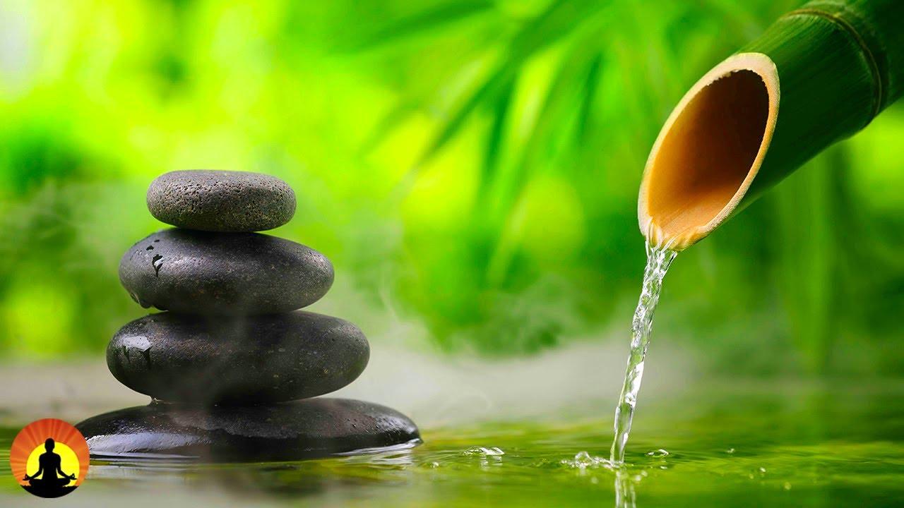 ? Relaxing Music 24/7, Meditation, Sleep Music, Calm Music, Healing, Spa, Zen, Relax, Study, Sleep