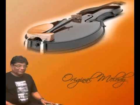 Sad violin instrumental Indian Hindi nice playlist super hits non stop Bollywood best