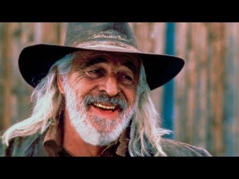 Showdown At Williams Creek (Western Movie, Rare Film, English, Full Length) free youtube movies