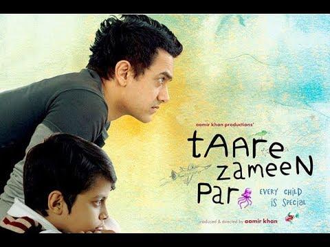 Taare Zameen par 2007 1080p Full HD Hindi Movie