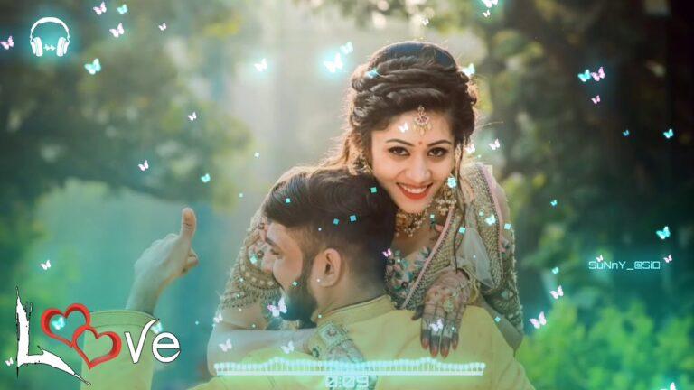 Telugu Love ringtones new tamil bgm  telugu romintic bgm   Kannada love ringtone 2019  telugu love