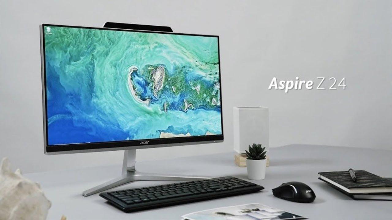The Best Acer Desktop Computers in 2020