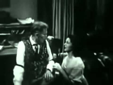 The Buckskin Lady (1957) Western Movies Full Length English