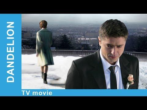 The Dandelion. Russian Movie. StarMediaEN. Melodrama. English Subtitles