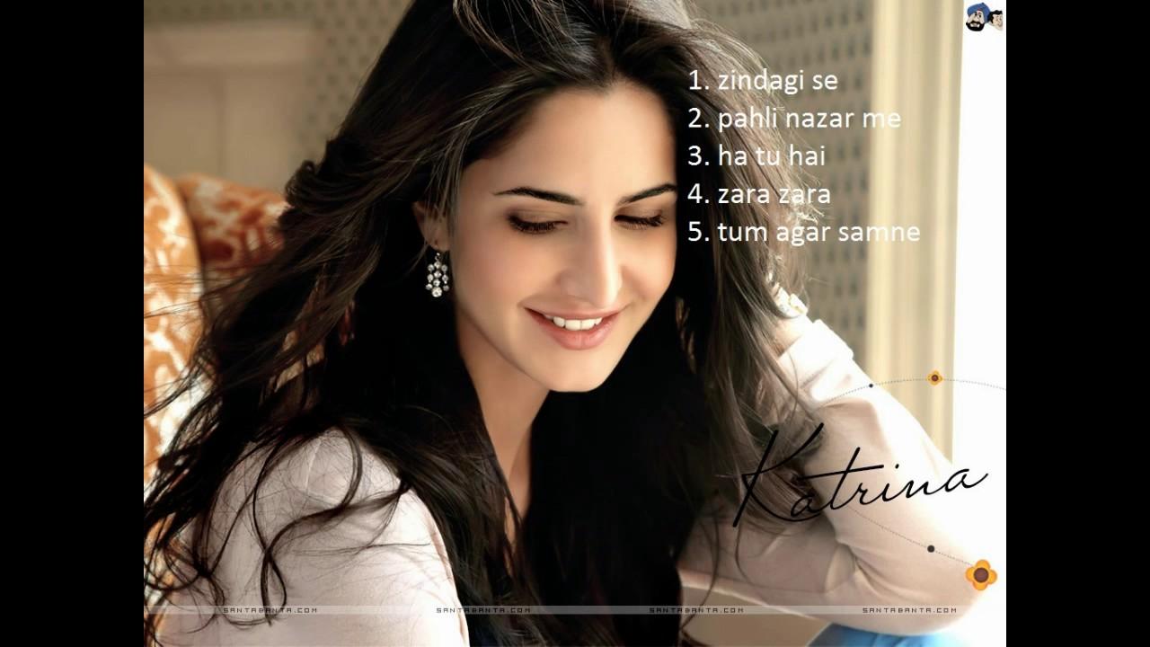Top 5   Hindi romantic songs 2016 Septamber   Bollywood movie Sad Songs   mp3 songs