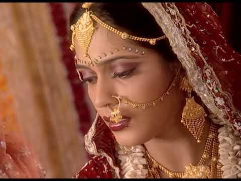 Tum Bin Jaaoon Kahaan | Hindi TV Serial | Full Ep - 7 | Vikas Bhalla, Jividha Sharma