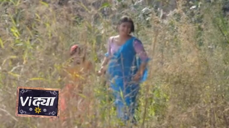 Vidya - 31st December 2019 | Upcoming Twist | Colors Tv New Serial विदया 2019