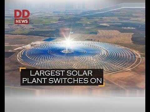 World Konnect: Catch latest news across globe @ 20th Feb
