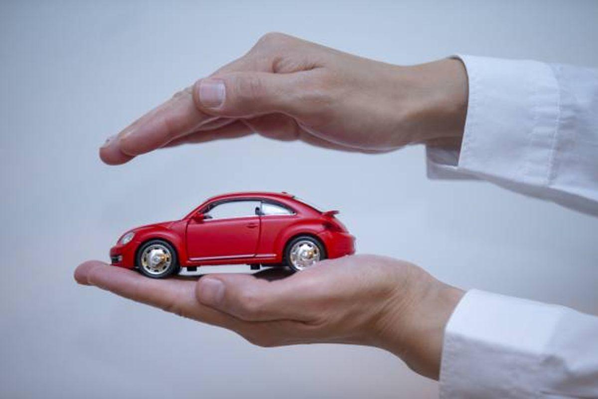 Aa Car Insurance Reviews