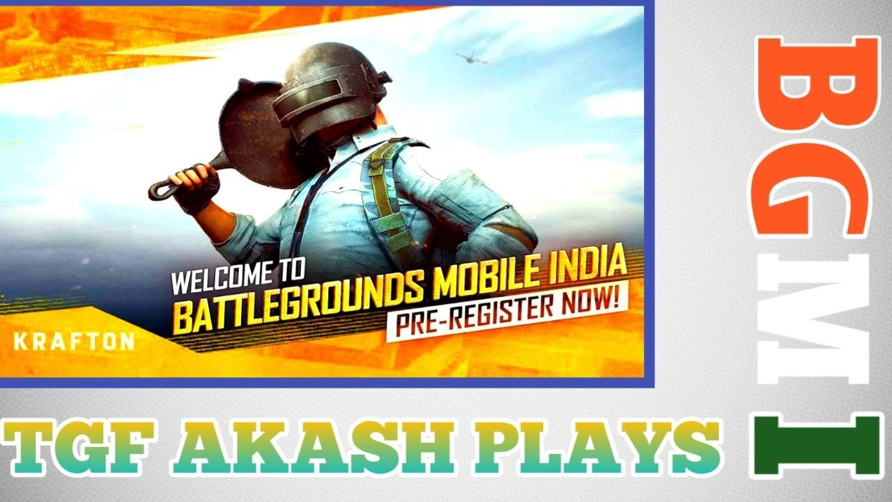 BGMI INDIA LIVE || Mobile Gameplay without Elgato || TGF AAKASH LIVE ||