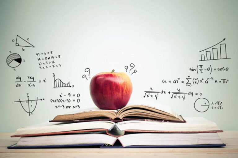 How Can You Improve Your Study Skills