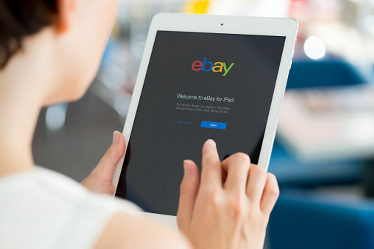 How To Buy Ebay Gift Card Online