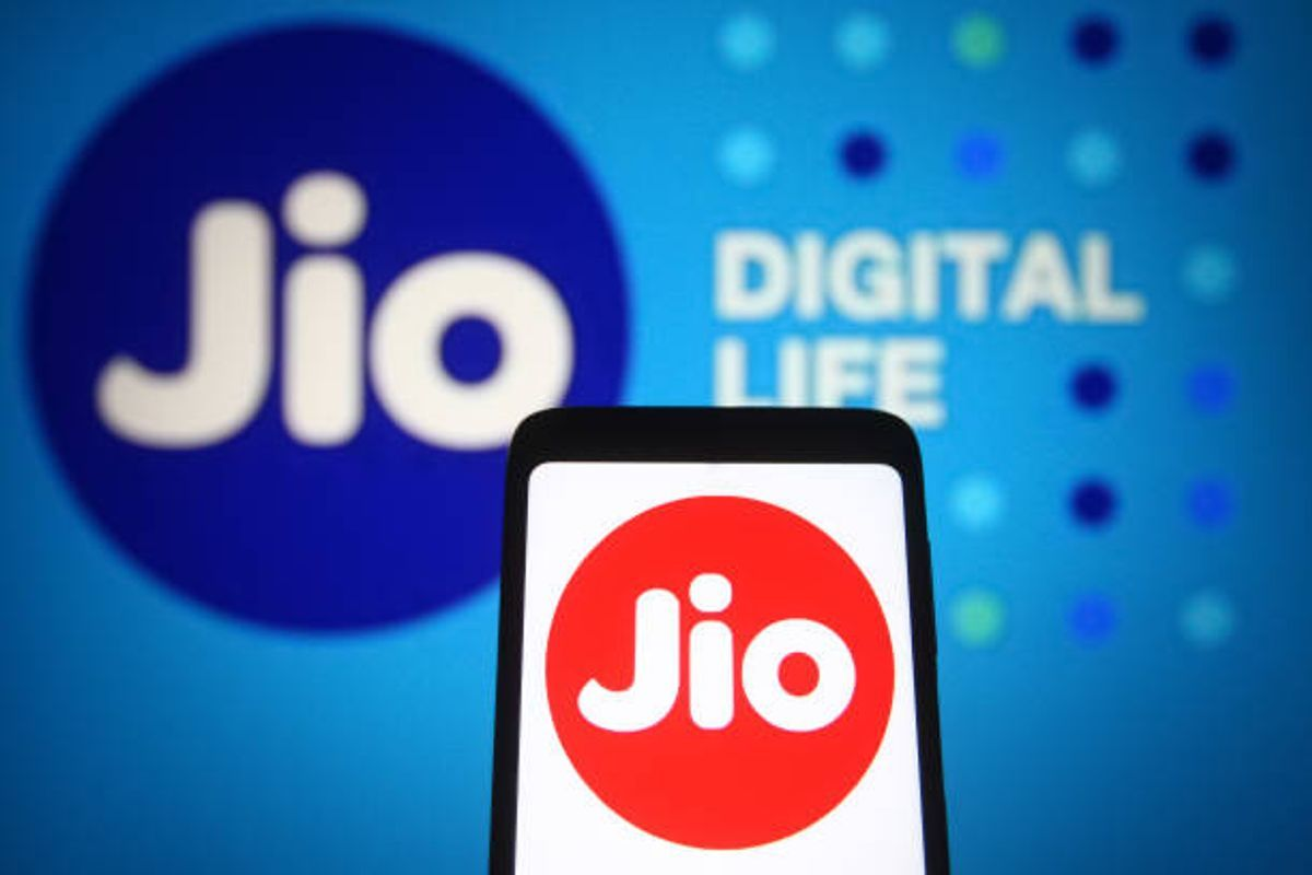 How To Buy Jio Phone Online