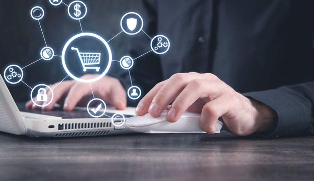 How To Shop On Jumia