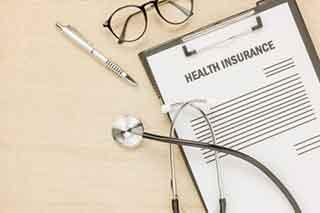 Kaiser Health Insurance Reviews