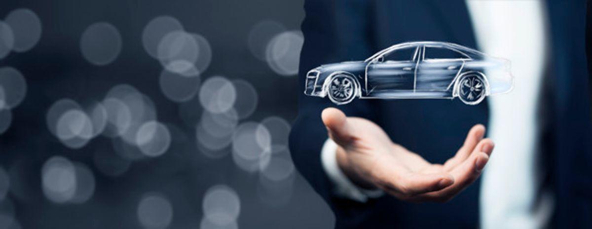 Rac Car Insurance Reviews