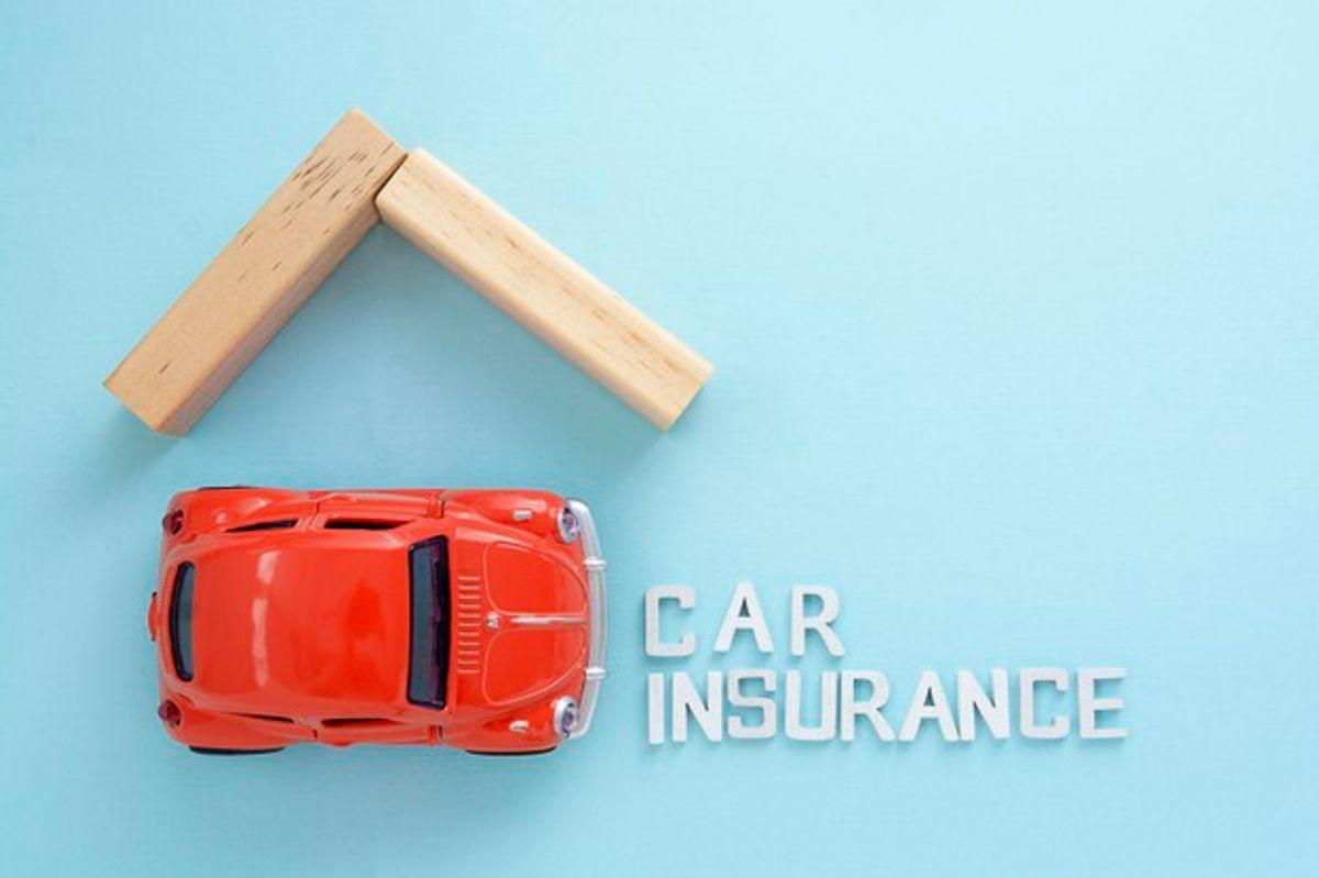 Root Car Insurance Reviews