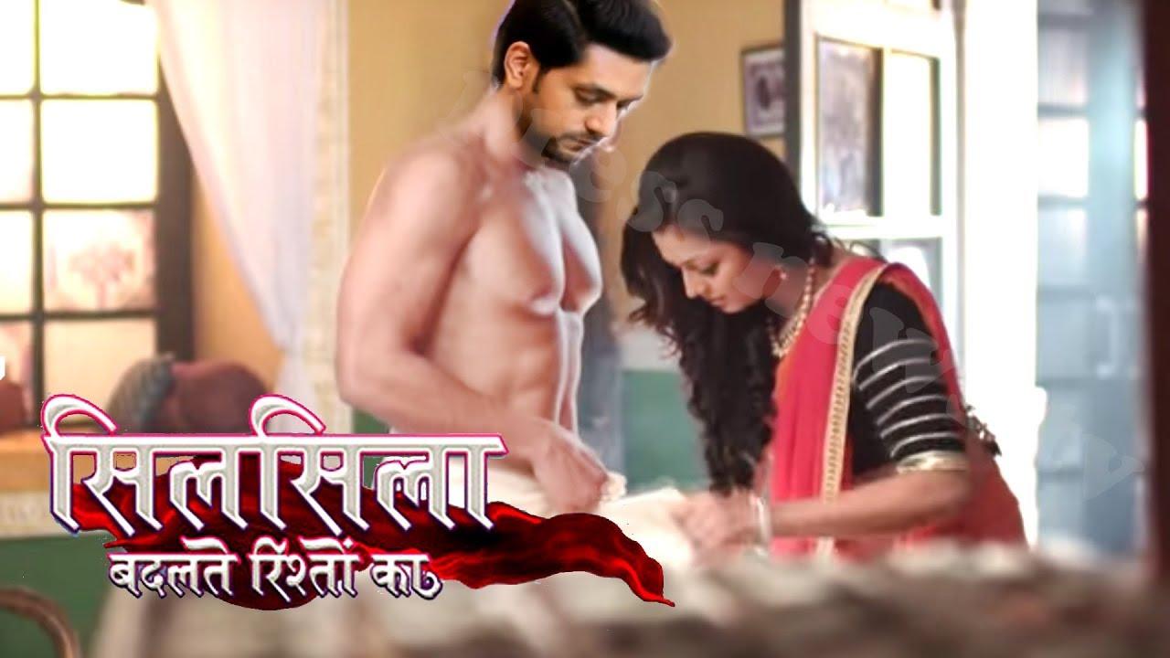 Silsila Badalte Rishton Ka 2  - 23 January 2020   Colors TV Silsila Serial News 2020